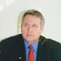 Vasile Suciu