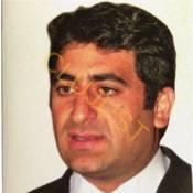 Ziad Younes