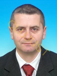 GiurgiuMircia