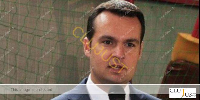 """Cătălin Cherecheș vorbește într-un interviu exploziv despre """"un scenariu pe care mi l-a sugerat Ioan Rus"""""""