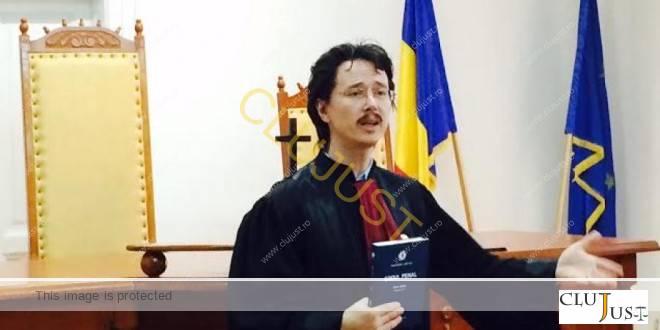 Danileț a explicat ce e de reținut după decizia CCR privind conflictul juridic DNA-Guvern