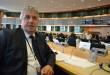 Europarlamentarul Daniel Buda a pierdut, în 2018, două procese cu Direcția Finanțelor Publice Cluj