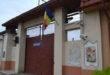 Opt deținuți din Penitenciarul Gherla eliberați în ziua intrării în vigoare a Legii privind recursul compensatoriu
