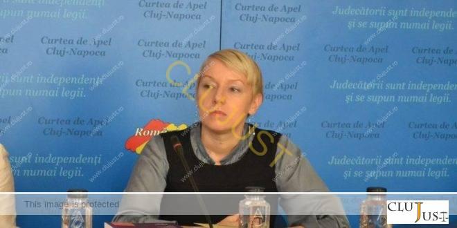Dana Gîrbovan: Discursul politic pe tema pensiilor de serviciu este unul demagogic si manipulator