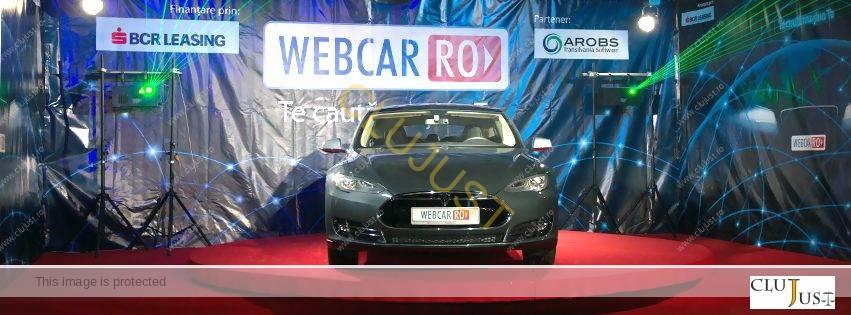 lansare webcar nagy si vip-uri (1)