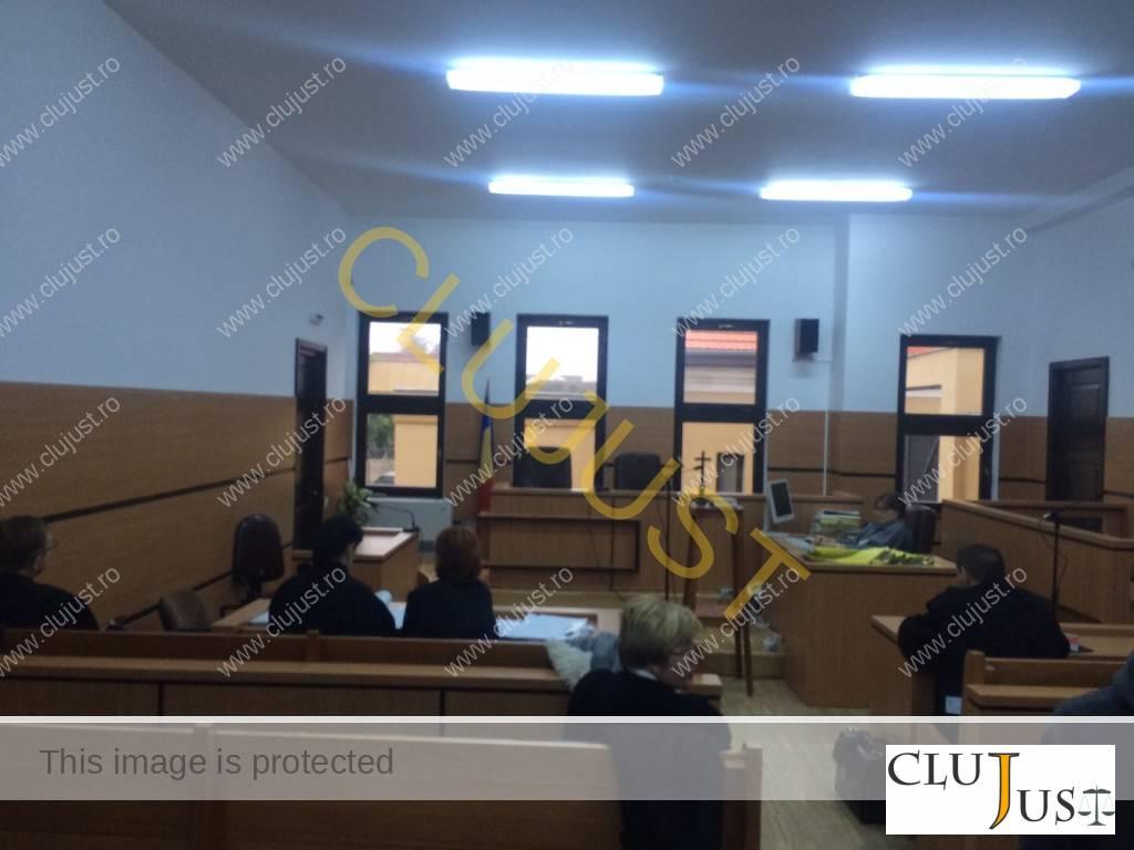 sala judecatoria gherla48
