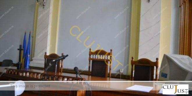 Judecătorii CA Cluj suspendă activitătatea de judecată, între 22 ianuarie şi 28 ianuarie 2020, cu excpeția măsurilor preventive