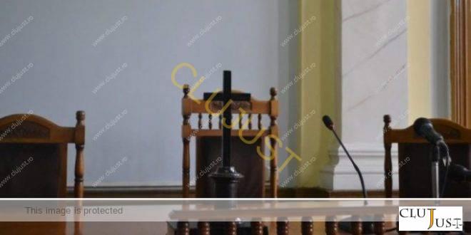 Femeie condamnată la 2 ani și 6 luni cu suspendare pentru act sexual cu minor, după pedeapsă cu executare la fond
