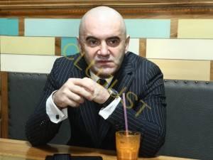 Adrian Muntean (sursa foto eclujeanul.ro)