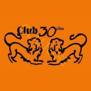 club 30 plus
