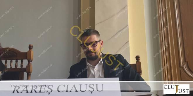 CSM: Procurorul din Cluj care a întrerupt ședința în semn de protest pentru autostrăzi nu a încălcat Codul deontologic