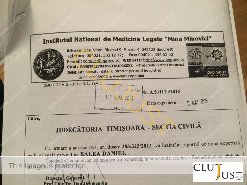 expertiza inml caz timisoara stimulator (3)