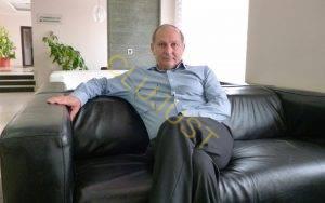 Ioan Tecar (sursa foto ziardecluj.ro)