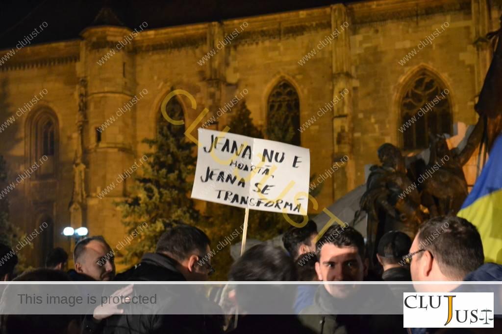 protest unirii 4 noi14