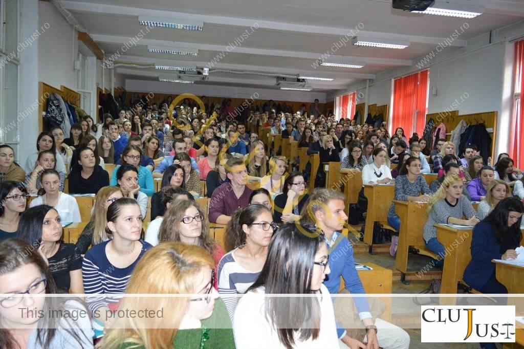studenti si procurori magyar botogan gabor (1)