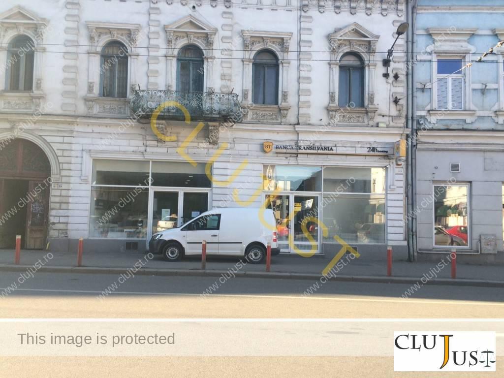 banca transilvania sediu nou (2)