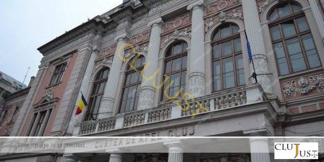 """O hotărâre notată """"definitivă"""" în 2016 în BPI, anulată recent de CA Cluj. Un afacerist asociat cu vărul lui Florian Coldea scapă de răspundere"""