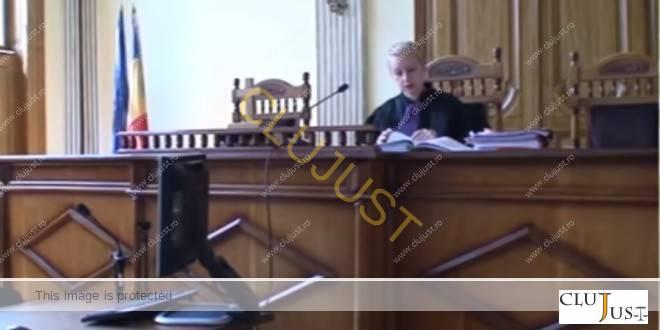 UNJR propune incriminarea faptei angajatilor din serviciile de informatii de a racola magistrați