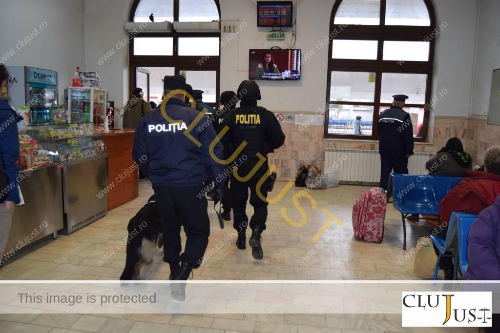 politisti interventie rapida (2)