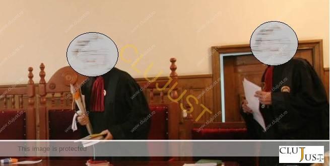 """Judecătorii din completul de apel din dosarul """"ISCTR Cluj"""" nu s-au putut pune de acord"""
