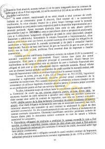 HOTARAREA 787   I-page-010