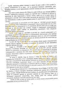 HOTARAREA 787 II-page-004