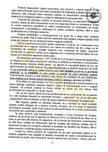 HOTARAREA 787 II-page-005