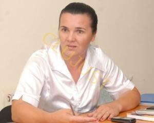 Ana Deac