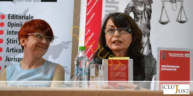 andrea chis si emese florian (1)
