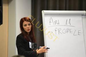 cristina boncaciu avocat explicatii (1)