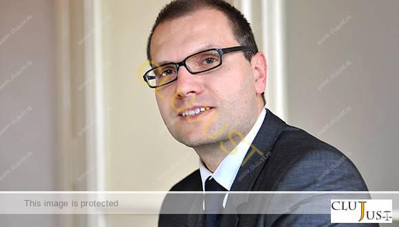 Av. Horațiu Crișan a reprezentat CFR-ul la Comisia de disciplină a FRF