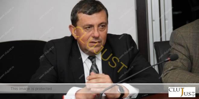 Raportul ANI în cazul primarului din Florești, menținut definitiv de Înalta Curte