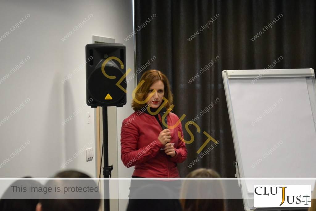 milena nistoresc discurs (2)