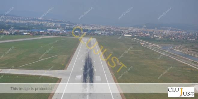 pista aeroportului cluj (1)