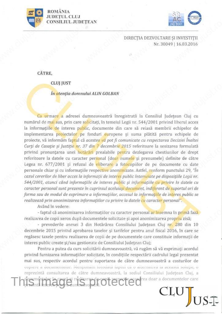 30049 Raspuns REVENIRE Alin Golban ref. membrii echipe proiecte-page-001