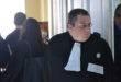 Un cunoscut avocat din Cluj a solicitat tuturor parchetelor situația cererilor privind măsurile de supraveghere