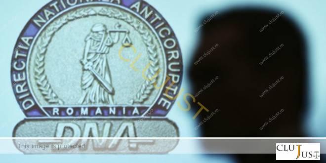 Articolul referitor la numirea procurorilor DNA din Legea 304/2004 ajunge CCR