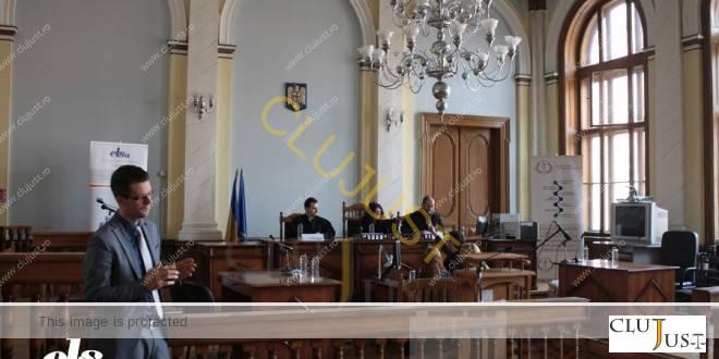proces simulat elsa drept administrativ (1)