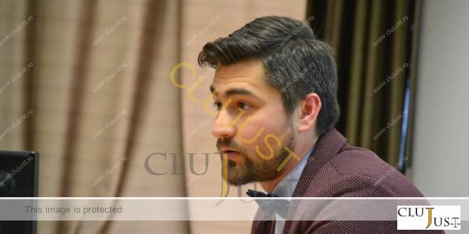 Și Parchetul Judecătoriei Cluj-Napoca a reacționat în cazul medicului Adela Golea