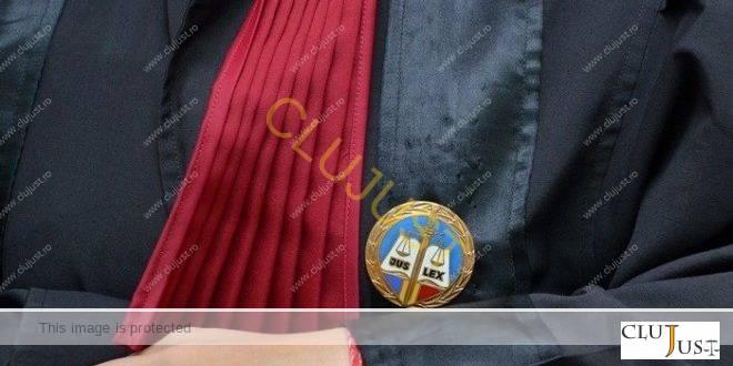 Filiala Cluj a Asociației Magistraților din România a fost dizolvată!