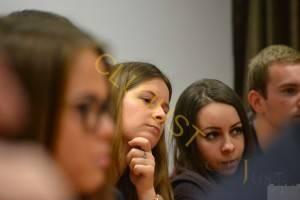 studenti sapientia cluj (3)