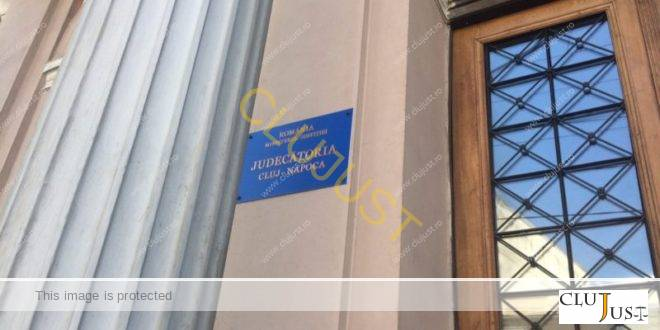 Cea mai atractivă instanță din provincie. 23 de cereri de transfer pentru Judecătoria Cluj-Napoca