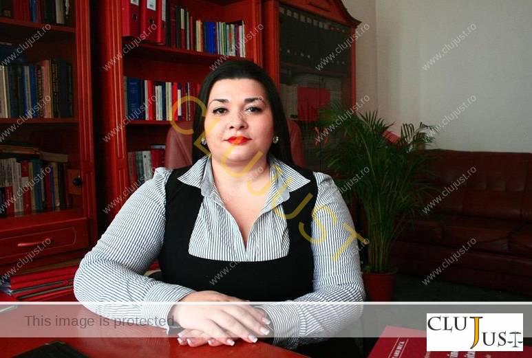 Maria Iordăchescu