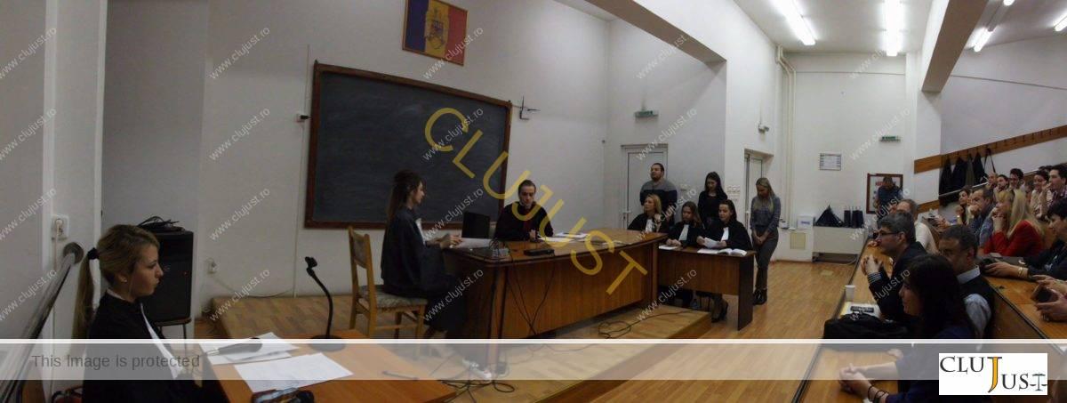 proces simulat facultatea de drept cantemir (1)