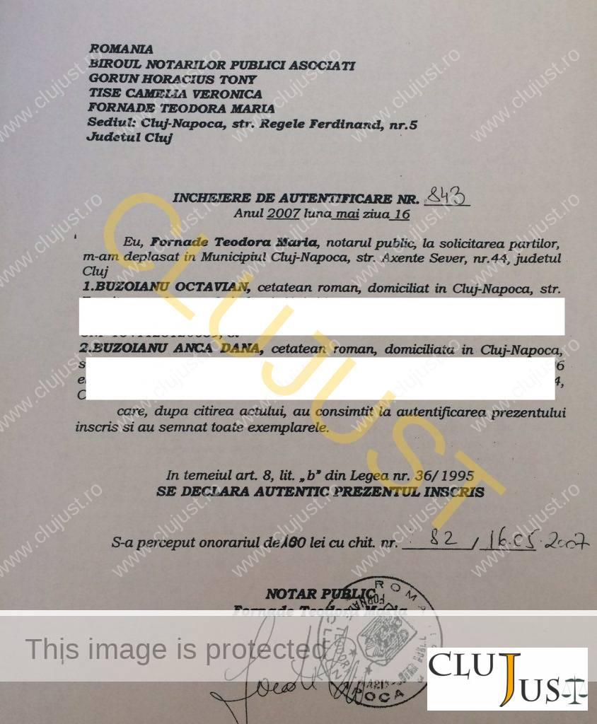 procura speciala buzoianu (2)
