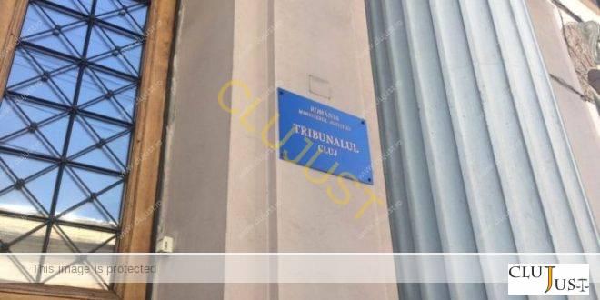 """Tribunalul Cluj: """"Este firesc ca articolele de presă ce privesc o persoană publicăsă fie mai virulente, mai acide"""""""