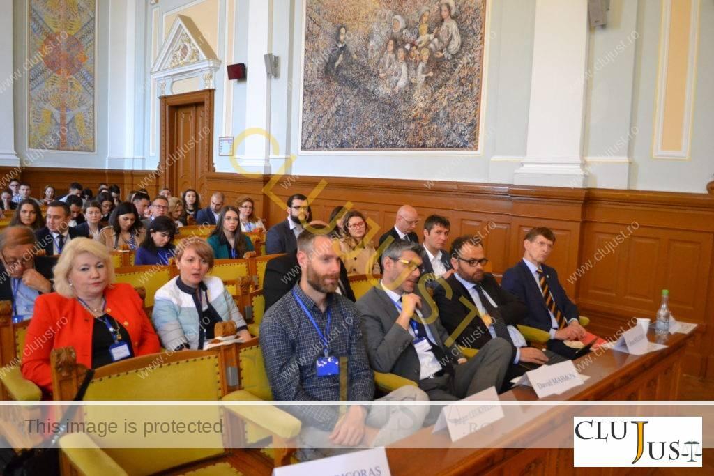 ciber crime conference