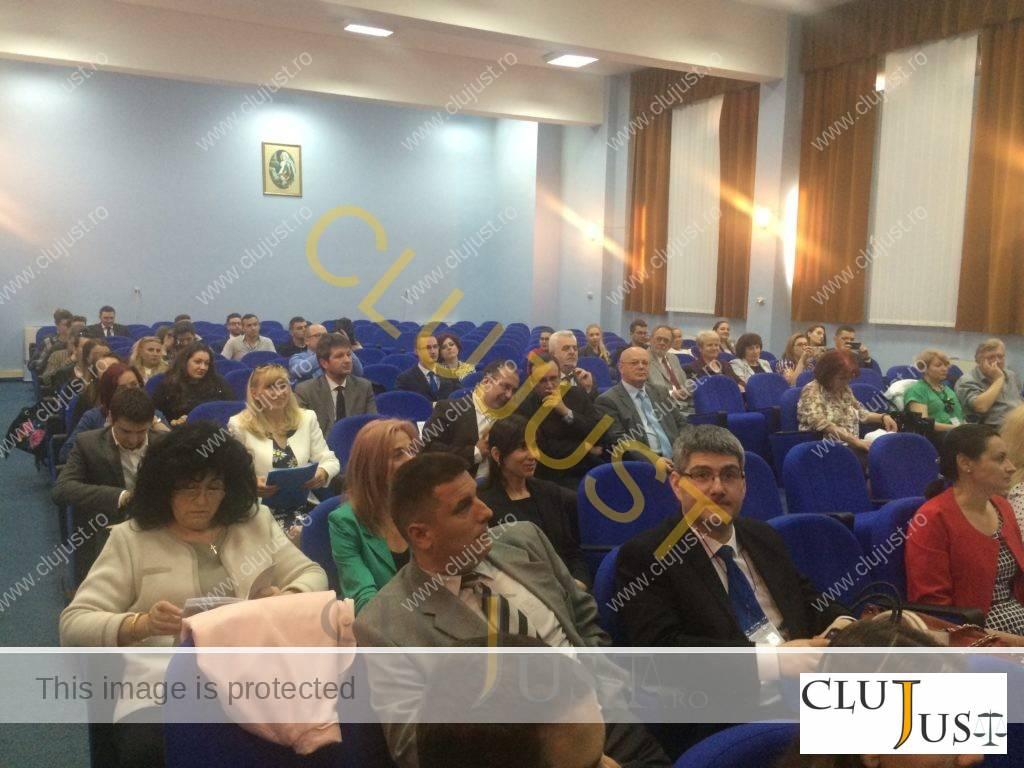 public conferinta internationala cantemir