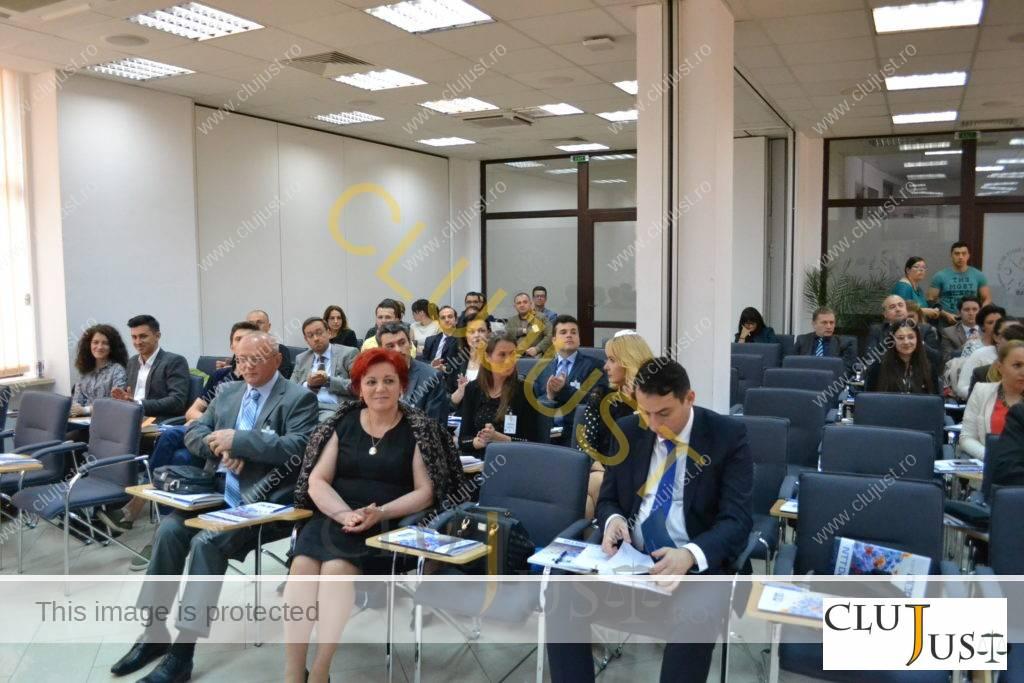conferinta drept administrativ la fspac (2)