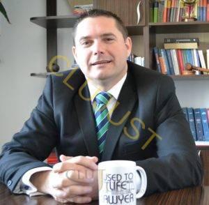 iusco avocat (1)
